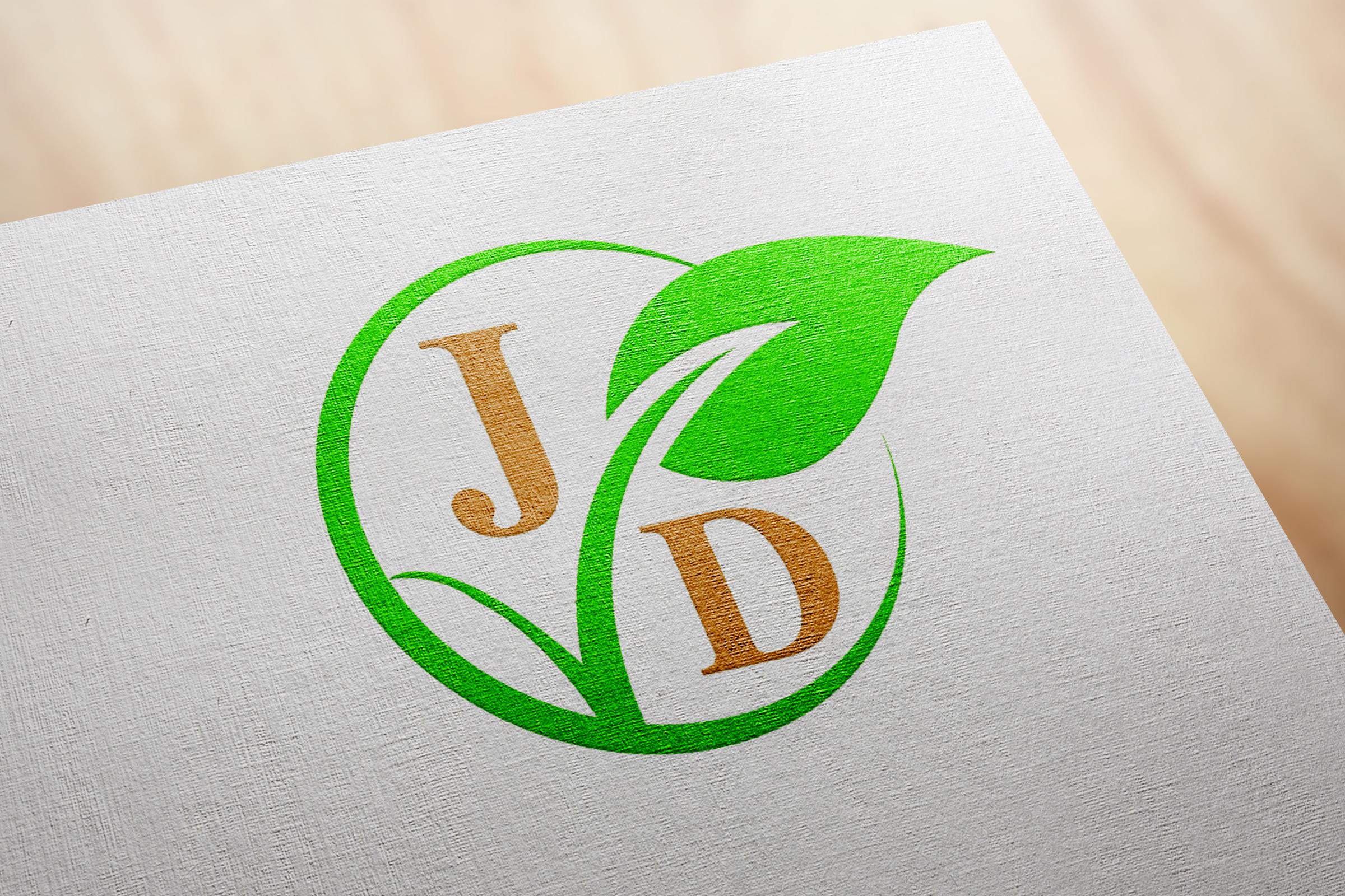 Spices company logo design by Badri design