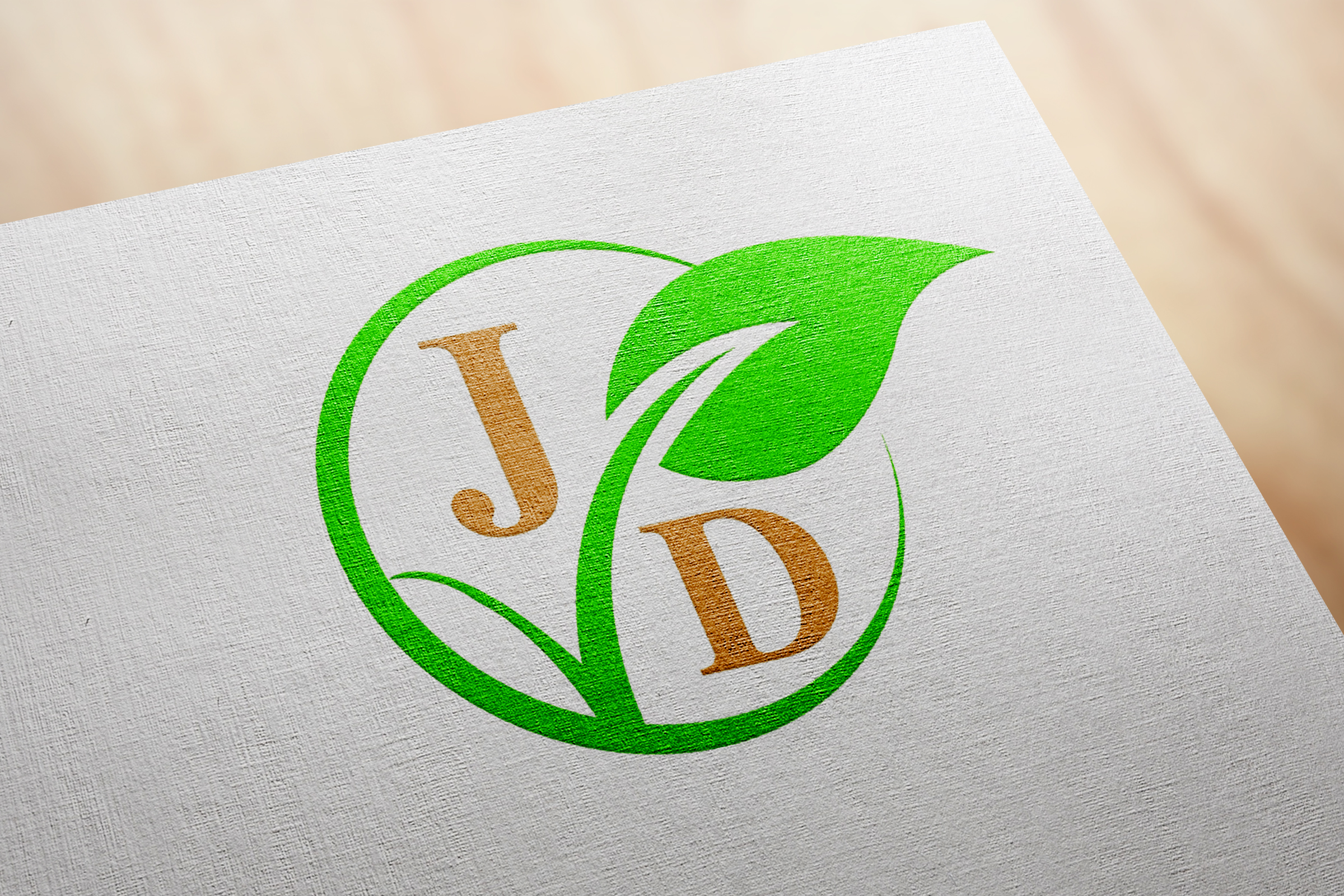 Spices company logo design by Badri design