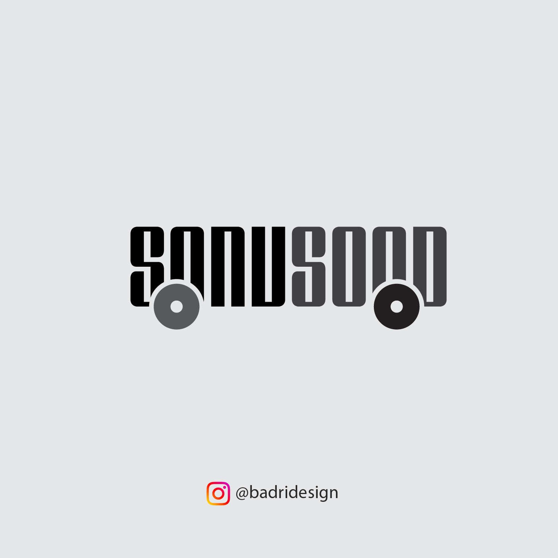 Trending Moment marketing post design by Badri Design