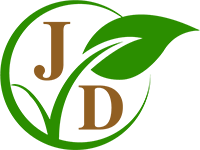 Masala manufacturing company logo by badri design
