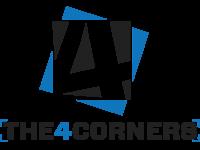 Customized Frame e-commerce company logo design by badri design